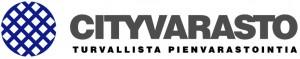 CITYVARASTO-logo-slogan_1