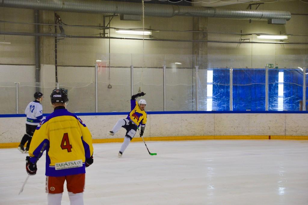 IK-40 alempi finaali 2017-4