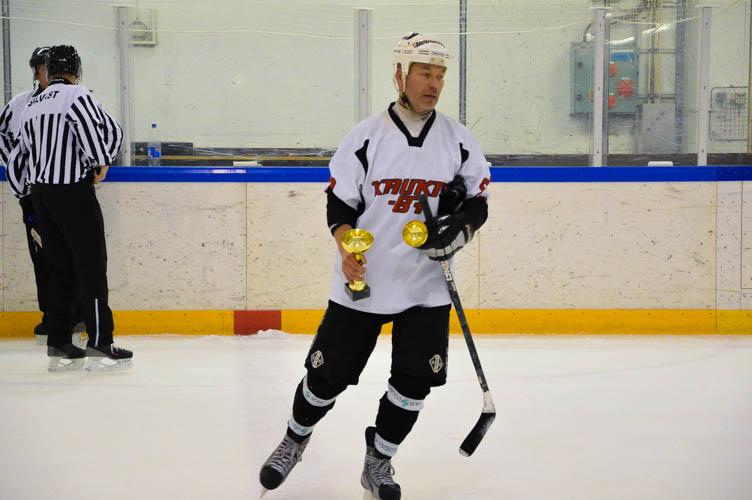 III-divisioona finaali Bewe Hä - Kaukis-87 2017-21