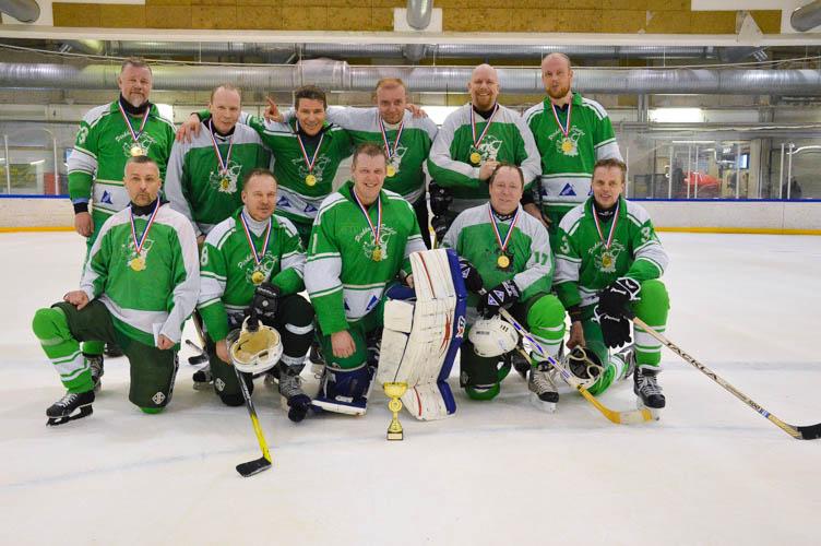 VI-divisioona finaali Korson Pallo - Pirkkolan Sudet 2017-27