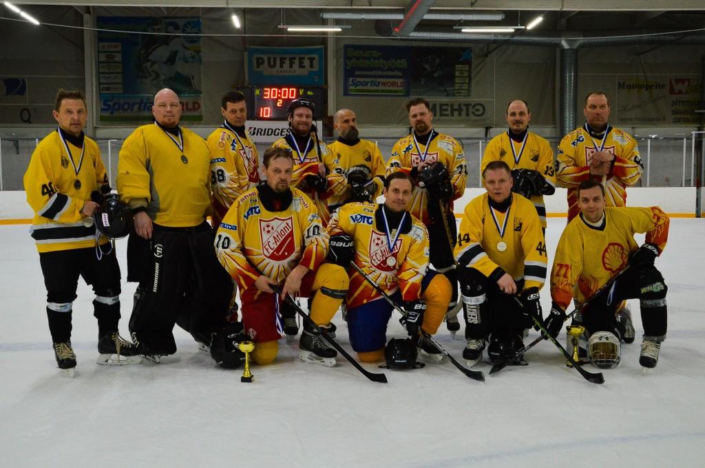 Kaukis2019 IK40 ylempi Vikings - FC Atlant-17