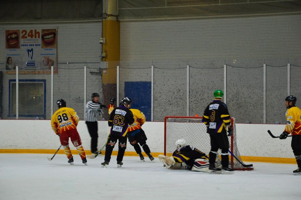 Kaukis2019 IK40 ylempi Vikings - FC Atlant-5